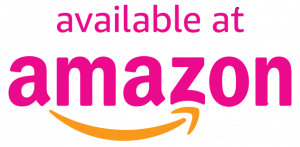 Boca Loca Keto Butter is available at amazon!